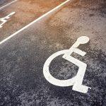 後遺障害等級申請に対するイメージ画像