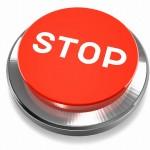 請求権の時効の中断に対するイメージ画像