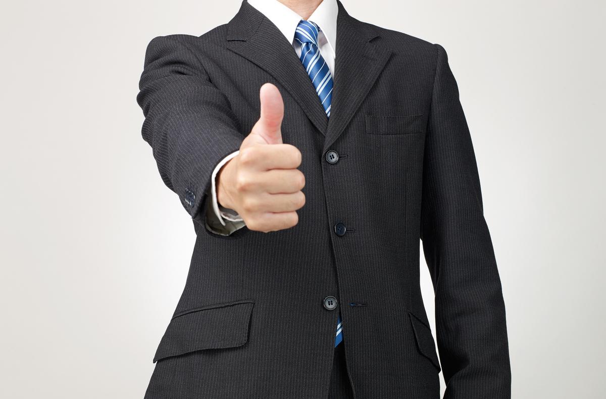 弁護士特約を活用する被害者のイメージ画像