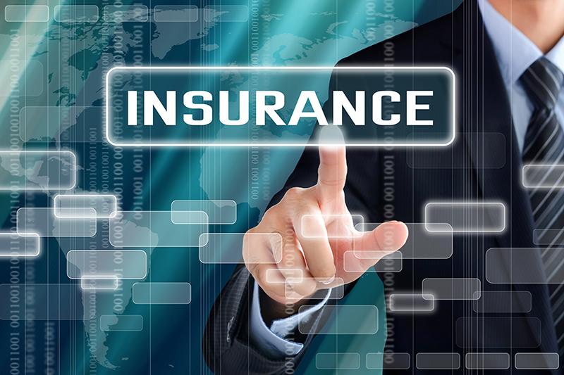 スムーズな対応をする保険会社のイメージ画像