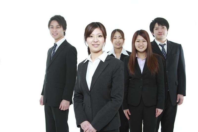 被害者の味方の弁護士のイメージ画像